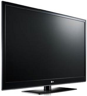 LG 50PK250- Televisión Full HD, Pantalla Plasma 50 Pulgadas: Amazon.es: Electrónica