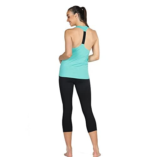 438e5f25c0 √ 90% Polyester 10% Spandex. Lightweight, stretchy, moisture-wicking  power fabric ...