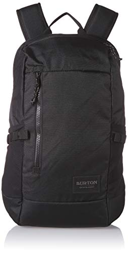 NEW Burton Prospect 2.0 Backpack Updated with Wide-Opening Main Compartment