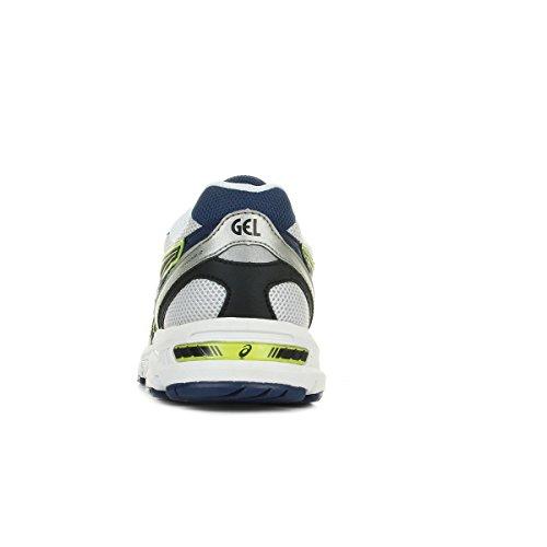 Asics Gel Emperor 2 T4C2N9390, Calzado Deportivo