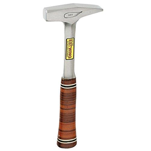 Estwing® Schlosserhammer