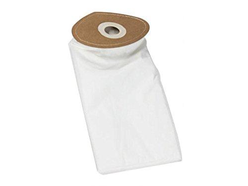 Powr-Flite X9732 Comfort Pro HEPA Paper Bag, 10 Quart (Pack of 10)