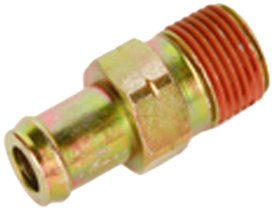 ACDelco 15-5372 GM Original Equipment Heater Water Flow Control Valve