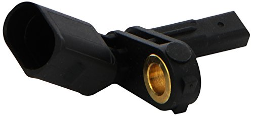 TRW ABS Sensor GBS2515: