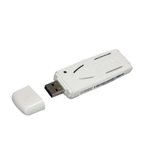 NETGEAR WN111 WIRELESS-N 300 USB ADAPTER WINDOWS VISTA DRIVER DOWNLOAD