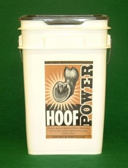 Hoof Power 22 Pounds
