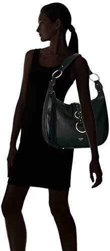 Guess black bla Femme Vg457102 Noir Jeans Sac 6rxq60w