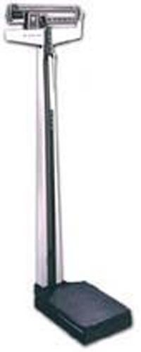 `Health-O-Meter Dr.'s Beam Scale- Lbs. Only (Mfgr #402LB) by Scales