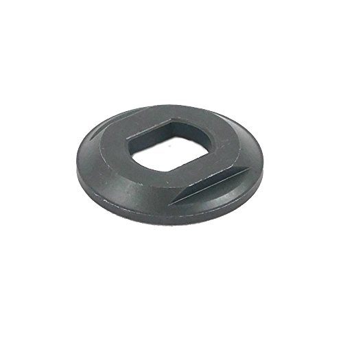 Black & Decker Washers - Black & Decker 610048-00 Outer Clamp Washer