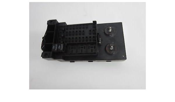 98 ford f 150 fuse box amazon com 97 98 ford f150 under dash fuse box f85b14a067 car 98 ford f150 fuse box location 97 98 ford f150 under dash fuse box