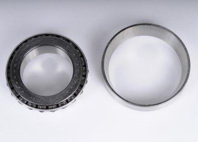 ACDelco S1308 GM Original Equipment Manual Transmission Countershaft Gear Rear Bearing
