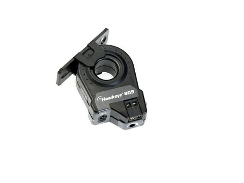 Veris Hawkeye H809 : Adjustable Trip Current Switch
