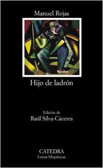 Literatura  de Hispanoamérica 318quTxeLTL._BO1,204,203,200_