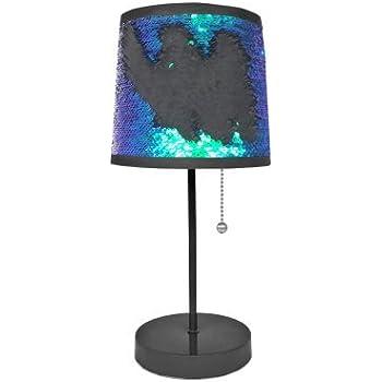 Amazon Com Ashley Furniture Signature Design Maddy