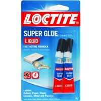 loctite-super-glue-liquid-two-2-gram-tubes-1399963