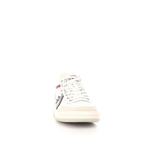 De Converse Homme 160936c Bianco Tennis Chaussures 8EqBpEw
