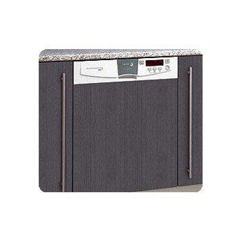 Fagor 1LF-015 I lavavajilla Semi-incorporado A++ - Lavavajillas ...