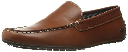 2887c11e3 Lacoste Men s Bonand 2 Slip-On Loafer - Buy Online in Oman.