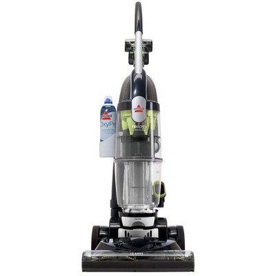 Trilogy Pet Bagless Upright Vacuum Cleaner