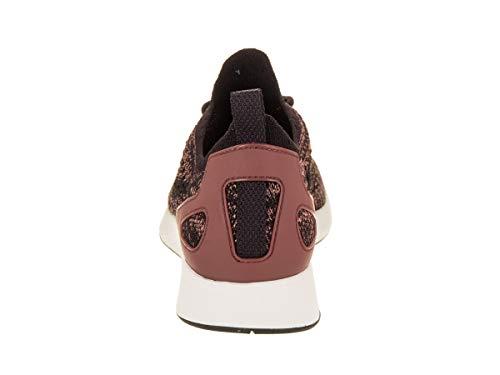 600 burgundy Femme Nike Burgundy Sepia Ash red Ash Aa0521 5wwqUXO