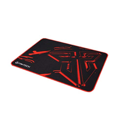 Orcbee  _Fantech MP25 PRO Gaming Mouse Mat Pad Gamer Anti-Slip Cloth Pro Gaming