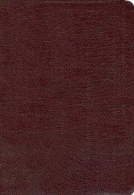 Niv Pocket Thin (NIV New Testament Psalms & Proverbs (Leather Pocket Thin))