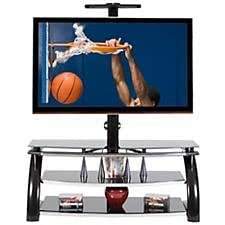 Whalen 54 Inch 3 in 1 TV / Gaming Console