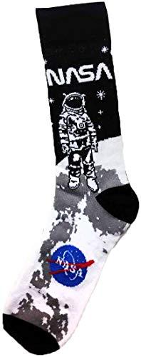 NASA Official Space Socks