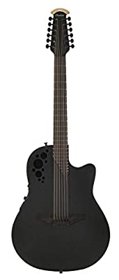 Ovation Mod TX Collection