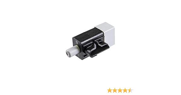 2 Pack Interlock Switch For John Deere GY20094 MTD 725-05113 Husqvarna 532197802