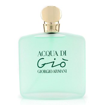 Acqua Di Gio Perfume by Giorgio Armani for Women