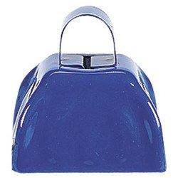 UPC 780984829476, Fun Express Blue School Cowbells Set (1 Dozen)