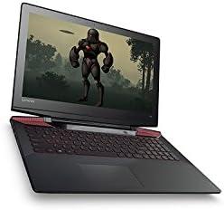 Lenovo IdeaPad 15 Y700 Gaming Laptop 15.6