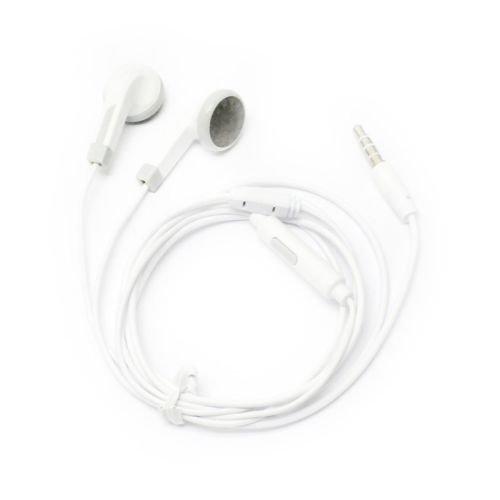 fyl-for-motorol-droid-razr-hd-razr-maxx-hd-hands-free-headphone-headset