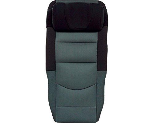 車いすサポートシートα KG0021 KG0021 (帝人フロンティア) B072172SRF (車いす用クッション) B072172SRF, まるみ 楽天市場Shop:c8753bed --- ijpba.info