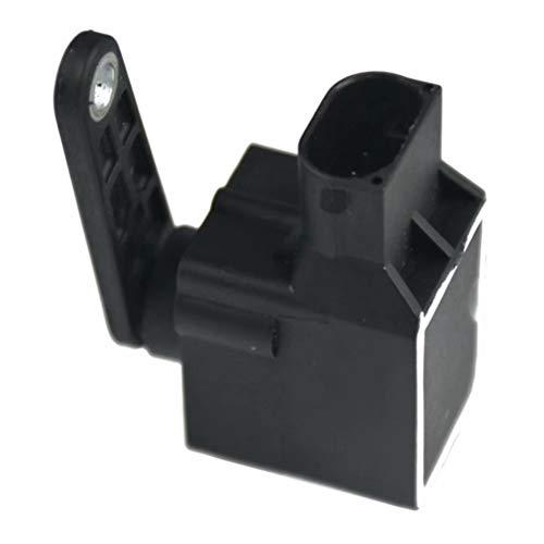 e46 headlight switch - 4