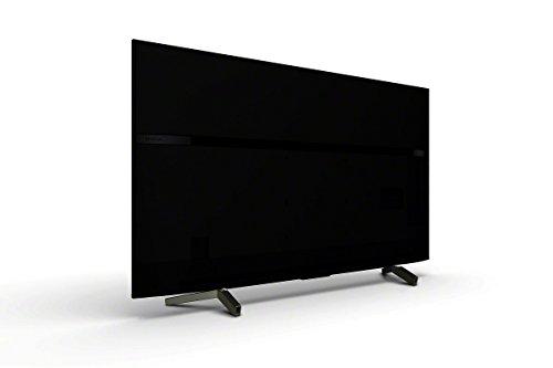 Sony X850f Tv Review Xbr65x850f Xbr75x850f Xbr85x850f