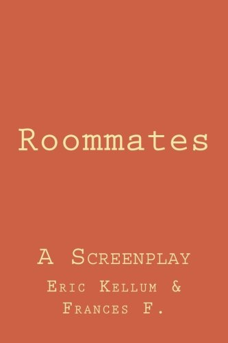 Download Roommates: A Screenplay ebook
