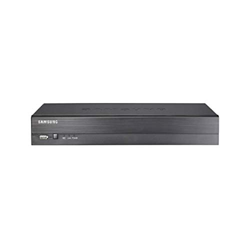 SDR-B75303N (2TB HDD) - Samsung Wisenet 16 Ch Full HD DVR from SDH-C75083B