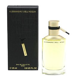 0.8 Ounce Edt Spray - 3