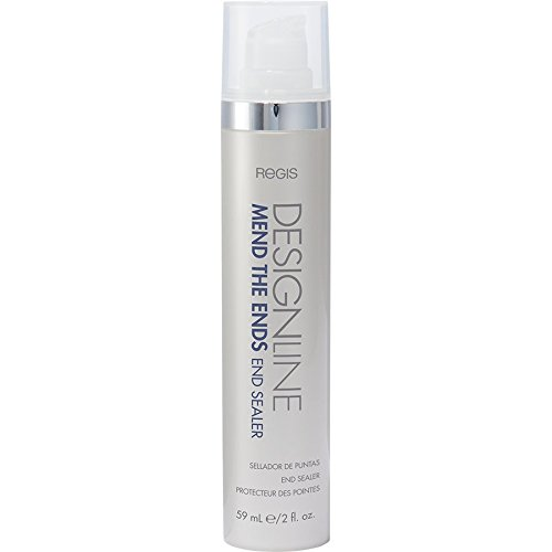 Regis DESIGNLINE Mend the Ends End Sealer, 2oz