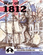 War of 1812 (Canada The Of 1812 Invasion)