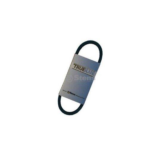 Dayco L422 V Belts