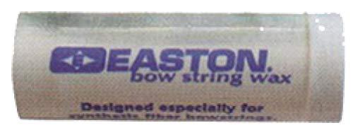 Easton 496374 Bowstring Wax