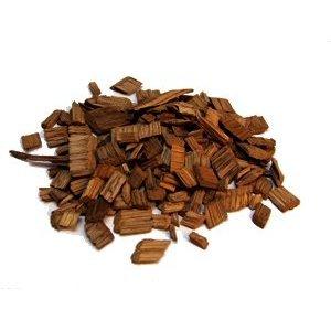 Oak Chip - 3