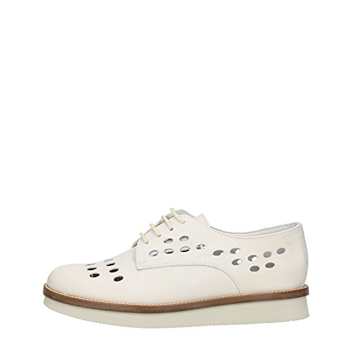 de GHIACCIO Vestir Zapato Verona 119 Frau 94J4 Mujer AwI0xpUn6q