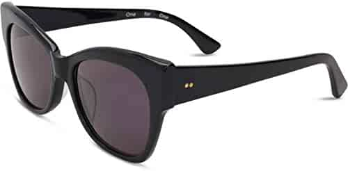 3e3df75a70a9 Shopping Color Viper - DC or TOMS - Sunglasses   Eyewear Accessories ...