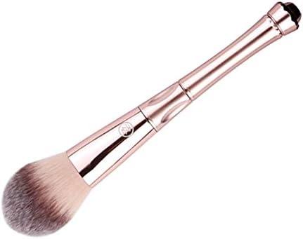 Premium cosmetische borstel makeup borstel voor beginnerspoederkwast