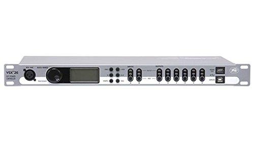 Peavey VSX26 Speaker Management System