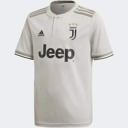 (adidas Juventus Away Jersey 18/19 Season (Medium))